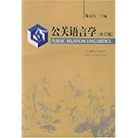 http://ec4.images-amazon.com/images/I/41LMjUOBxYL._AA200_.jpg