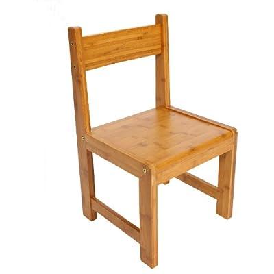 楠竹椅子靠背椅子儿童椅子靠背小凳子小朋友图片