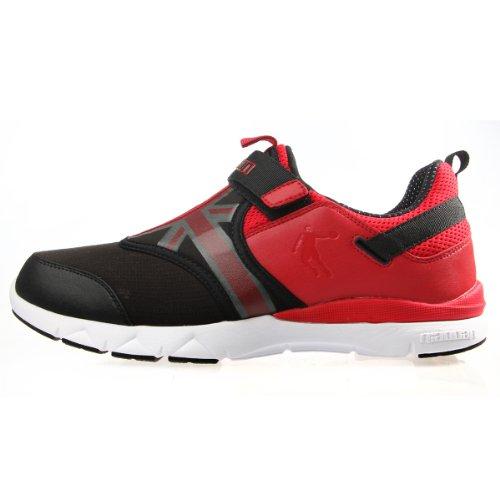 乔丹 耐磨男运动鞋男综训鞋男款跑步鞋EM3321814QD