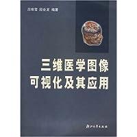 http://ec4.images-amazon.com/images/I/41LQEhDzGpL._AA200_.jpg