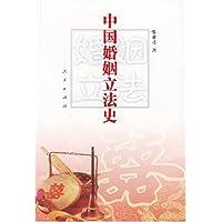 http://ec4.images-amazon.com/images/I/41LQGfd5LUL._AA200_.jpg