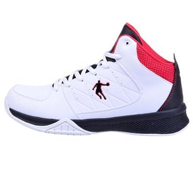 乔丹篮球鞋价格,乔丹篮球鞋 比价导购 ,乔丹篮球鞋怎么样
