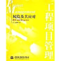 http://ec4.images-amazon.com/images/I/41LUGOVBnpL._AA200_.jpg