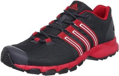 adidas 阿迪达斯 男 登山鞋