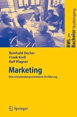 Marketing: Eine Entscheidungsorientierte Einfuhrung.pdf