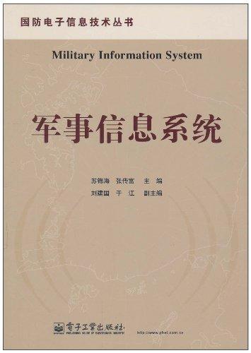 军事信息系统-图片