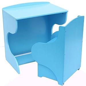 双箭 8021 儿童学习桌椅套装 159元包邮