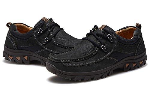 Camel Active 骆驼动感 2014新款男士秋冬装保暖舒适商务休闲鞋居家徒步鞋