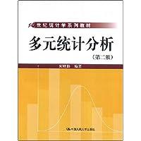http://ec4.images-amazon.com/images/I/41Ljp9qLPxL._AA200_.jpg