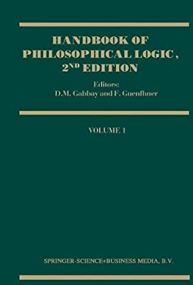 Handbook of Philosophical Logic.pdf