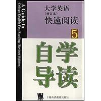 http://ec4.images-amazon.com/images/I/41Lpaonu01L._AA200_.jpg