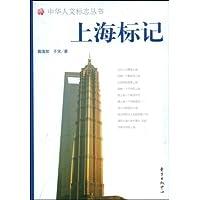 http://ec4.images-amazon.com/images/I/41LrACb0FEL._AA200_.jpg