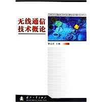 http://ec4.images-amazon.com/images/I/41LsSh7yQfL._AA200_.jpg