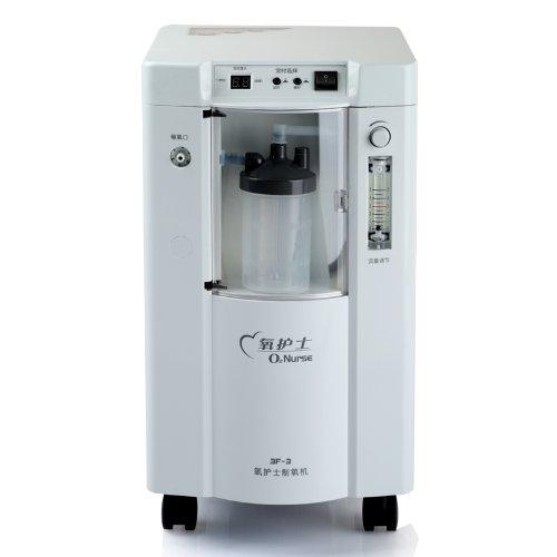 Yuyue 鱼跃医疗 制氧机3F-3 ¥1468-260