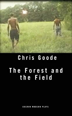 The Forest and the Field: Changing Theatre in a Changing World.pdf