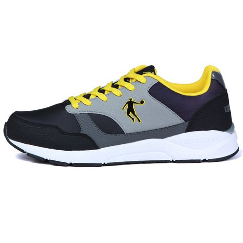 乔丹 男鞋 运动鞋 板鞋 休闲鞋潮流韩版男士 时尚滑板鞋