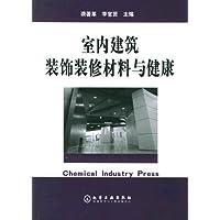 http://ec4.images-amazon.com/images/I/41LzrXHI4AL._AA200_.jpg