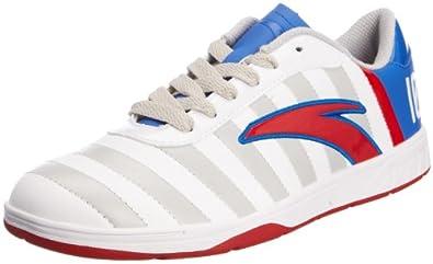 ANTA 安踏 足球系列 男足球鞋 11212203