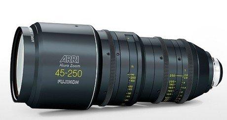 亚马逊专业摄像机价格查询