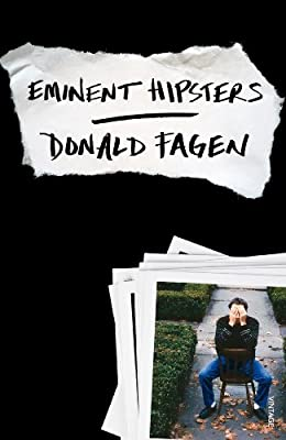 Eminent Hipsters.pdf