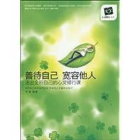 http://ec4.images-amazon.com/images/I/41M7hU-QyqL._AA200_.jpg
