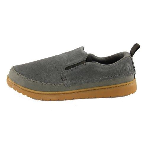 Columbia 哥伦比亚 男鞋 轻便透气户外鞋 低帮徒步鞋BM2586010