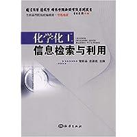 http://ec4.images-amazon.com/images/I/41MBpk1kudL._AA200_.jpg