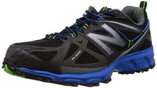 New Balance 新百伦 Trail Running 系列 男 越野跑步鞋  MT610BB3