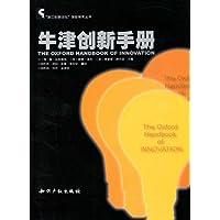 http://ec4.images-amazon.com/images/I/41MGDd1y6aL._AA200_.jpg