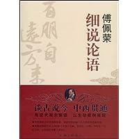 http://ec4.images-amazon.com/images/I/41MI0LTwKNL._AA200_.jpg
