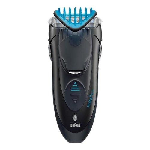 Braun 博朗 Z5 cruZer 造型剃须刀