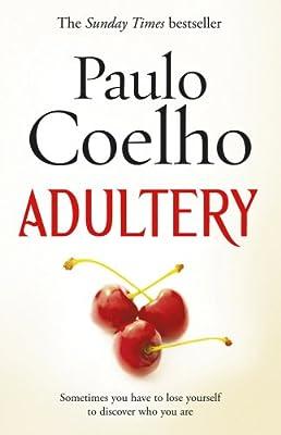 Adultery.pdf