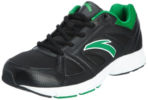 ANTA 安踏 跑步系列 男跑步鞋 11145526