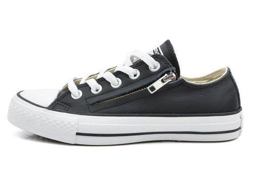 Converse 匡威 15春季中性硫化鞋CS143099
