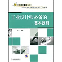 http://ec4.images-amazon.com/images/I/41MRR-5N2gL._AA200_.jpg