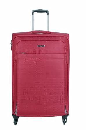 e-1533c托运行李箱30英寸