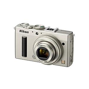 Nikon 尼康 COOLPIX A 便携数码相机¥3901