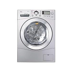 8公斤滚筒洗衣机wd-a12255ds