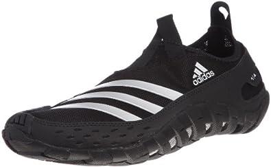 男休闲帆布鞋阿迪达斯日常用药价格,男休闲帆布鞋阿迪达斯日常用药 比价导购 ,男休闲帆布鞋阿迪达斯日常用药怎么样 易购网日常用药