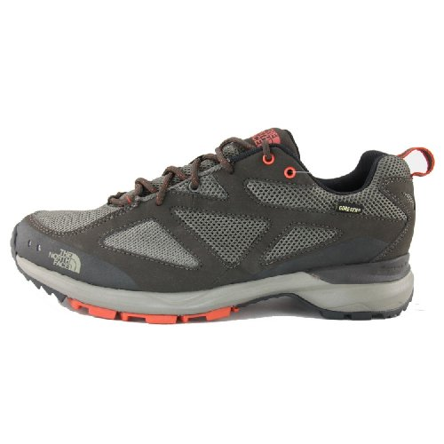 Columbia 哥伦比亚 男鞋 轻便透气户外鞋 低帮徒步鞋BM2585011