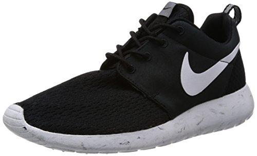 Nike 耐克 运动生活系列 男 休闲跑步鞋NIKE ROSHERUN M  669985