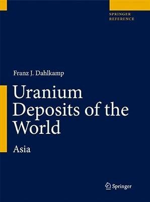 Uranium Deposits of the World.pdf