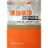 http://ec4.images-amazon.com/images/I/41Mngd6cq1L._AA200_.jpg