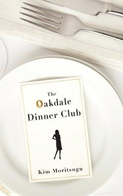 The Oakdale Dinner Club.pdf