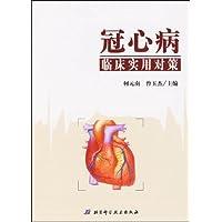 http://ec4.images-amazon.com/images/I/41Mpzl1BsRL._AA200_.jpg