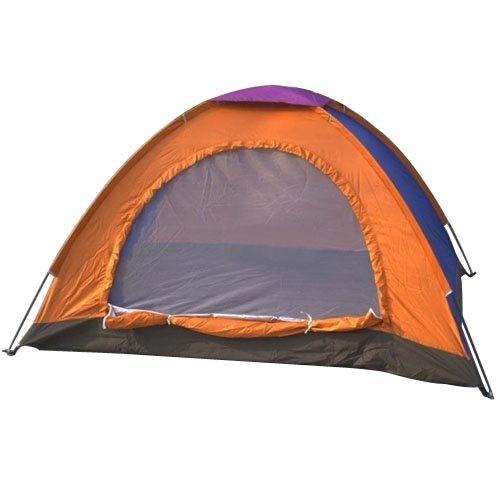 文舰 情侣营 帐篷(两人)