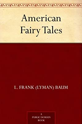 American Fairy Tales.pdf