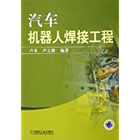http://ec4.images-amazon.com/images/I/41MukfnUSjL._AA200_.jpg