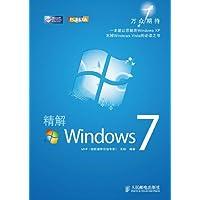 http://ec4.images-amazon.com/images/I/41MzsCOgQsL._AA200_.jpg