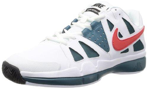 Nike 耐克 网球系列 NIKE AIR VAPOR ADVANTAGE SL 男 网球鞋 622199